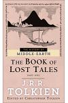 The Book of Lost Tales: Part I