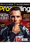 Pro Cycling - UK (N.266 / March 2020)