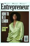 Entrepreneur - US (March 2020)