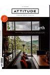 Attitude - FR (Issue 91, 2020)