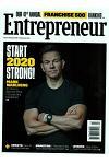 Entrepreneur - US (Jan /Feb 2020)