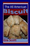 All American Biscuit