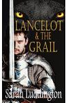 Lancelot and the Grail
