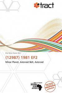 (12987) 1981 Ef2