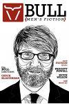 Bull: Men's Fiction
