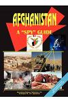 Afghanistan a Spy Guide