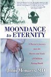 Moondance to Eternity
