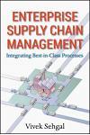 Enterprise Supply Chain