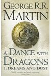 A Dance With Dragons: Part 1 Dreams and Dust :