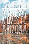 A Veteran Moves to Arizona