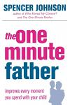 The One-Minute Father :