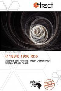 (11884) 1990 Rd6