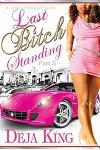 Last Bitch Standing