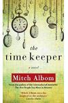 Time Keeper (Version UK)