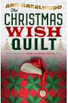 The Christmas Wish Quilt