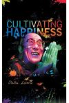 Cultiving Happiness