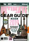 Guitar World Buy Gde - US (N.94 / Ultimate Gear 2019)