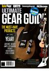 Guitar World Buy Gde - US (N.54 / Ultimate Gear 2020)