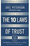 10 Laws of Trust, Expanded Edition