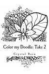 Color My Doodle: Take 2