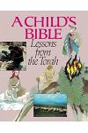 A Child's Bible, Level 1
