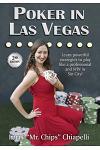 Poker in Las Vegas