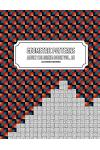 Geometric Patterns - Adult Coloring Book Vol. 16