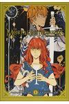 The Mortal Instruments Graphic Novel, Volume 1