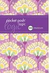 Pocket Posh: Logic 5: 100 Puzzles