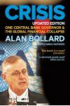 Crisis: One Central Bank Governor & the Global Financial Collapse