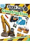 Sticky Facts: Construction