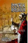 Immortal Revelation