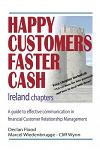 Happy Customers Faster Cash Ireland chapters