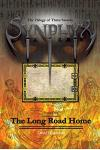 Synphyx - Book 1: The Long Road Home