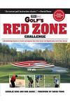 Athlon Sports Golf's Red Zone Challenge
