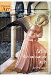 Art in Renaissance Italy: 1350-1500