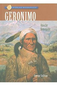 Geronimo: Apache Renegade