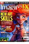 Imagine FX - UK (No.178 / Oct 2019)