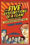 The Five Dysfunctions Team (Ma