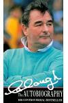 Clough: The Autobiography