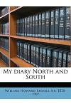 My Diary North and South