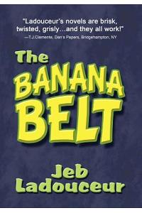 The Banana Belt