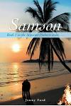 Samson: Book 1 in the Inspector Pinhorn Series . . .