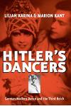 Hitler's Dancers: German Modern Dance and the Third Reich