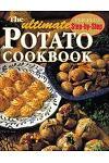 Periplus Step by Step - Ultimate Potato Cookbook