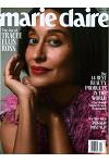Marie Claire  - US (1-year)
