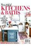 BHG Special  - US (Beatiful  Kitchen&Baths 2020)