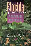 Florida Gardeners