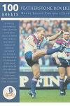 Featherstone Rovers: Rugby League Football Club