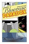 Bluenose Paradox